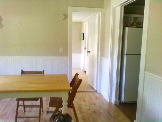9308 S Novak Rd, Cedar, MI 49621