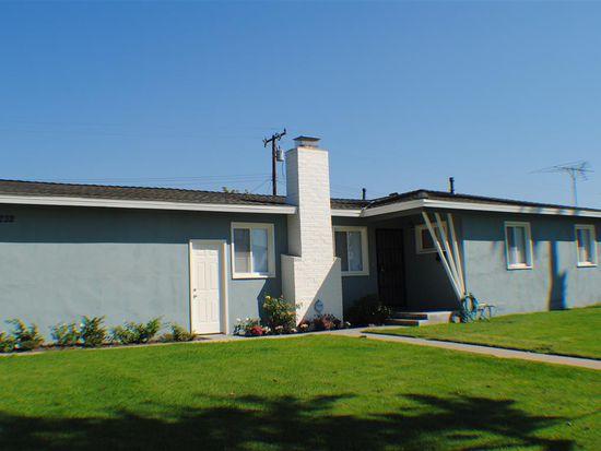 11232 Euclid St, Garden Grove, CA 92840