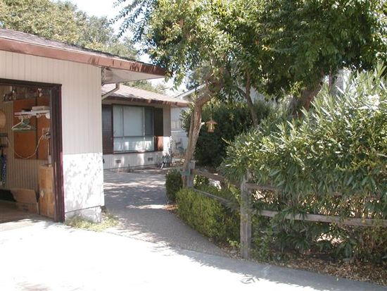14761 Blossom Hill Rd, Los Gatos, CA 95032