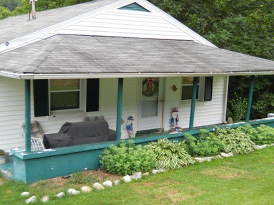 127 Oak St, Dunbar, WV 25064