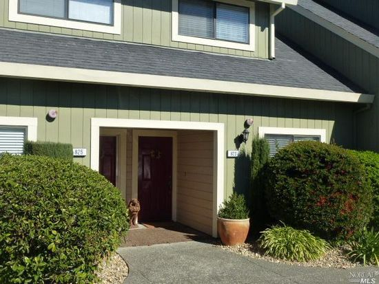 823 2nd St W, Sonoma, CA 95476