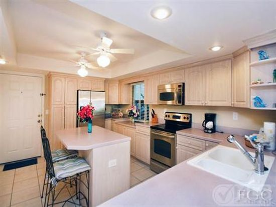 2445 W Gulf Dr UNIT E3, Sanibel, FL 33957