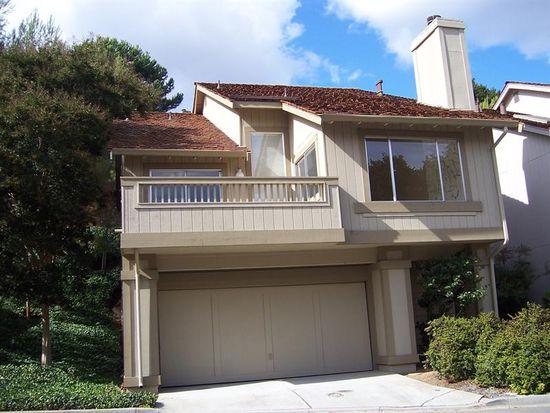 119 Vasona Oaks Dr, Los Gatos, CA 95032