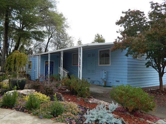 4420 Pleasant Valley Rd UNIT 179, Diamond Springs, CA 95619