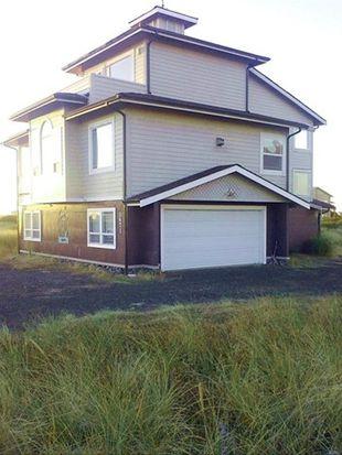 1471 Storm King Ave SW, Ocean Shores, WA 98569