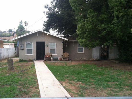 3932 N Mountain View Ave, San Bernardino, CA 92405