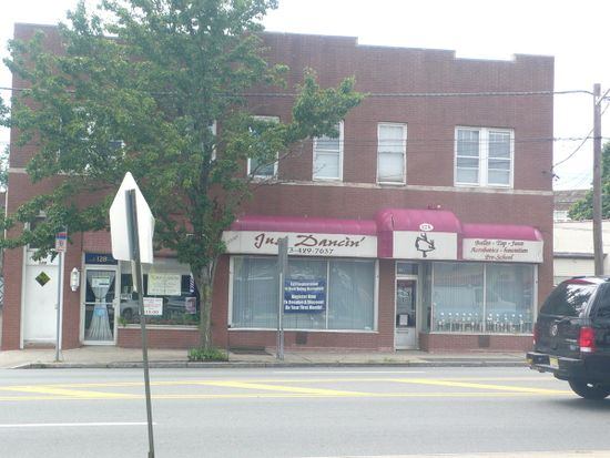 128 Bloomfield Ave APT 1, Bloomfield, NJ 07003