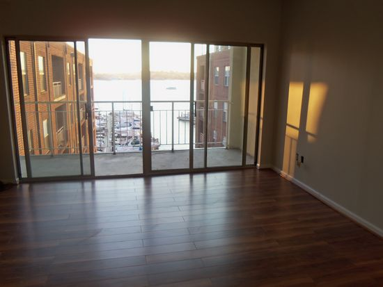 960 Fell St UNIT 605, Baltimore, MD 21231