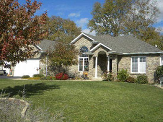 10923 Chicory Ridge Way, Roscoe, IL 61073
