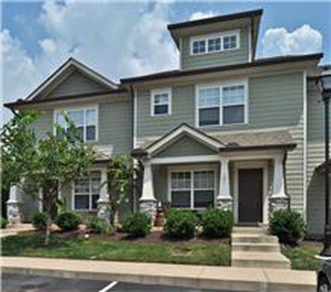 553 Rosedale Ave APT 121, Nashville, TN 37211