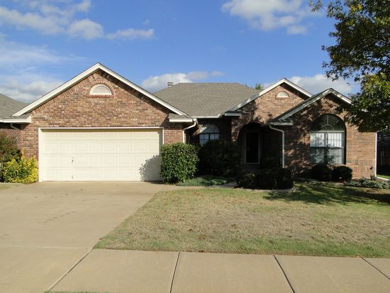 2533 Weymouth Way, Norman, OK 73071