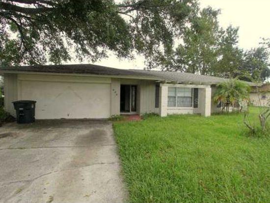 555 Garden Heights Dr, Winter Garden, FL 34787
