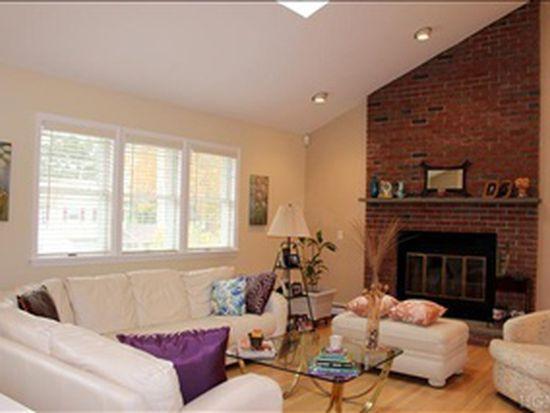 227 Catherine St, Buchanan, NY 10511
