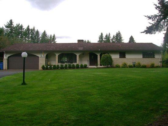 14623 Kelmsley Dr, Oregon City, OR 97045