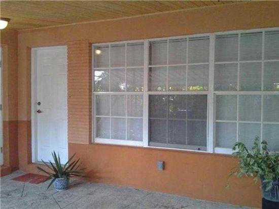 2020 NE 26th St, Wilton Manors, FL 33305