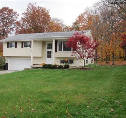 2269 Sherwin Dr, Twinsburg, OH 44087