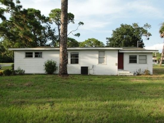 500 NE 3rd St, Okeechobee, FL 34972