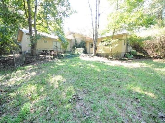 1171 Columbia Purvis Rd, Columbia, MS 39429