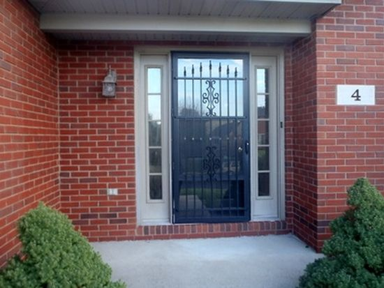 4 Fescue Ct, Florence, KY 41042