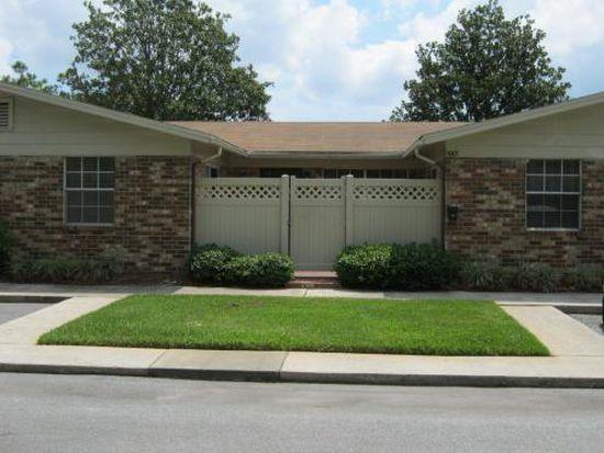 3122 Hunters Hl E, Jacksonville, FL 32246