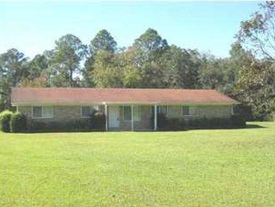 8901 Chisholm Rd, Pensacola, FL 32514