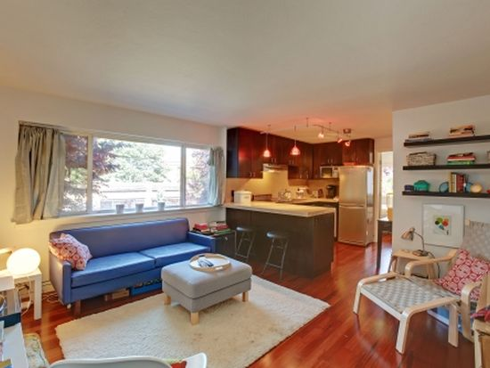 752 Bellevue Ave E APT 201, Seattle, WA 98102