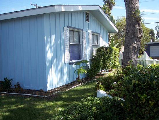 3696 Argonne St, San Diego, CA 92117