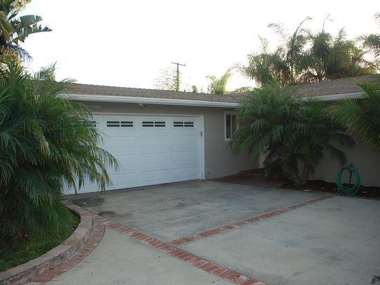 2239 Republic Ave, Costa Mesa, CA 92627