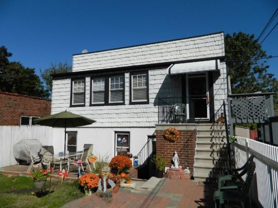1836 Williamsbridge Rd, Bronx, NY 10461