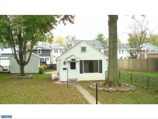 2324 Highland St, West Lawn, PA 19609
