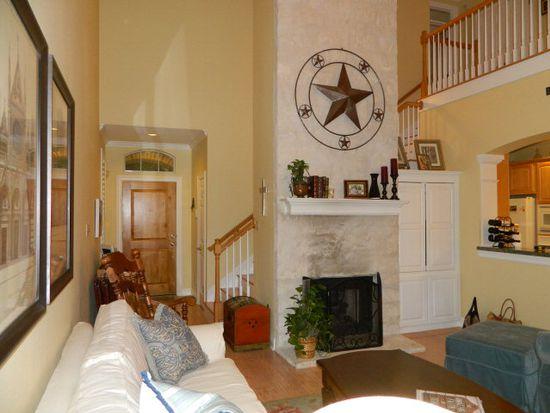 3800 Bailey Ln, Austin, TX 78756