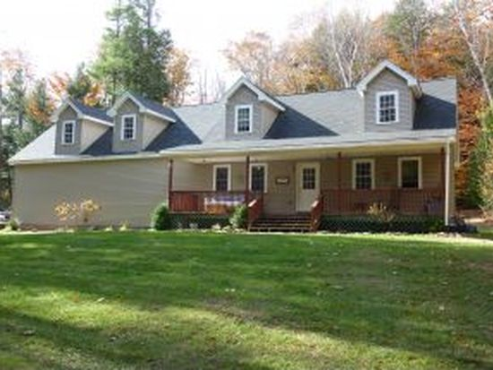 948 Hill Rd, Franklin, NH 03235