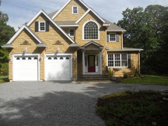 143 Rocky Hill Rd, Rehoboth, MA 02769