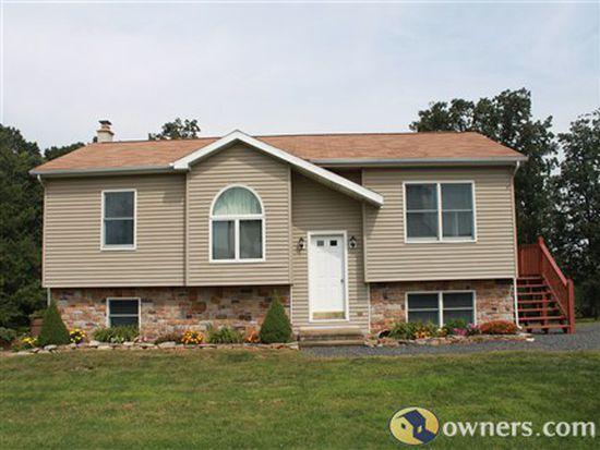 343 Summer Hill Rd, Schuylkill Haven, PA 17972