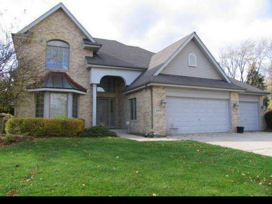8800 Duke St, Woodridge, IL 60517