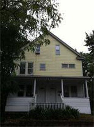 97 Brookline Ave # 2, Holyoke, MA 01040