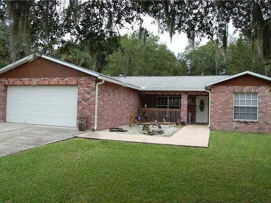 8849 Richmond St, Gibsonton, FL 33534