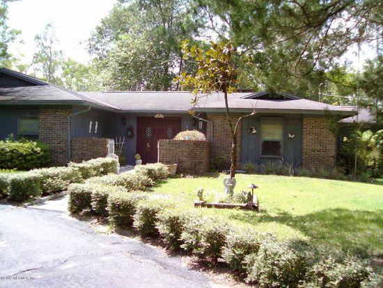 7186 White Plains Way, Keystone Heights, FL 32656