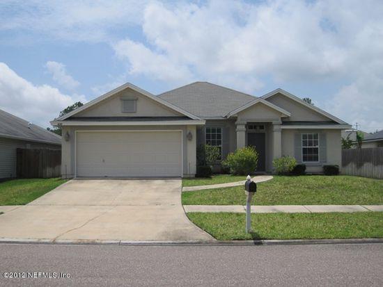 630 Bonaparte Ln S, Jacksonville, FL 32218