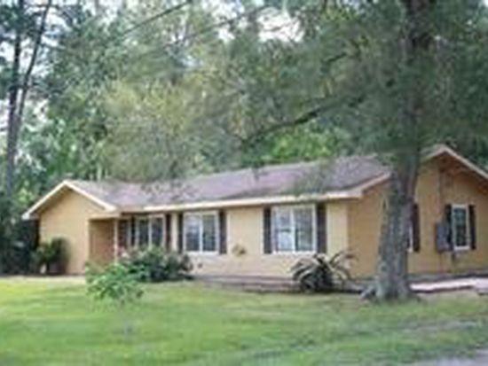 960 Greenbriar St, Vidor, TX 77662