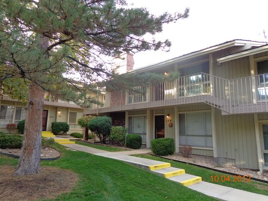 6495 Happy Canyon Rd APT 133, Denver, CO 80237