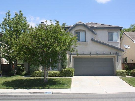 30564 Parkview Ln, Murrieta, CA 92563