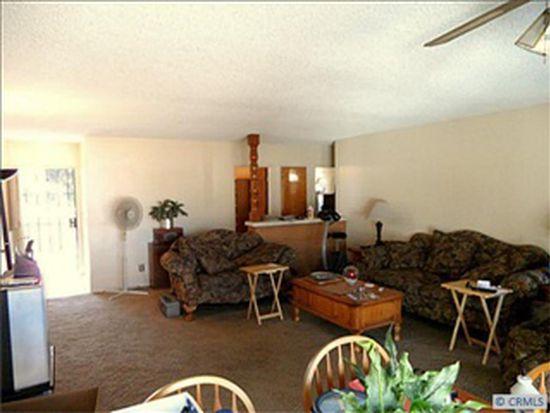 9936 Scribner Ave, Whittier, CA 90605
