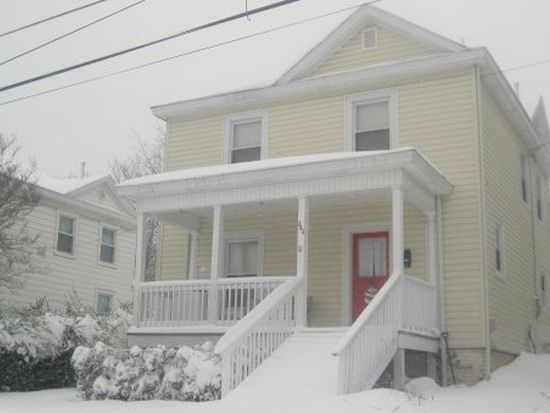 302 Newberne St, Lynchburg, VA 24501