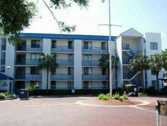 2424 W Tampa Bay Blvd APT M304, Tampa, FL 33607