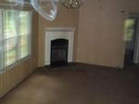 176 Bearcreek Rd, Eatonton, GA 31024