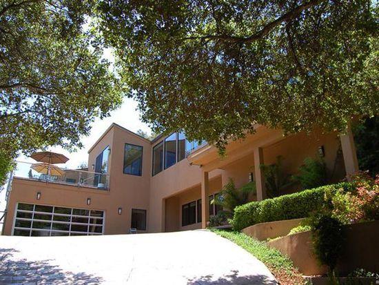 165 Wild Horse Valley Dr, Novato, CA 94947