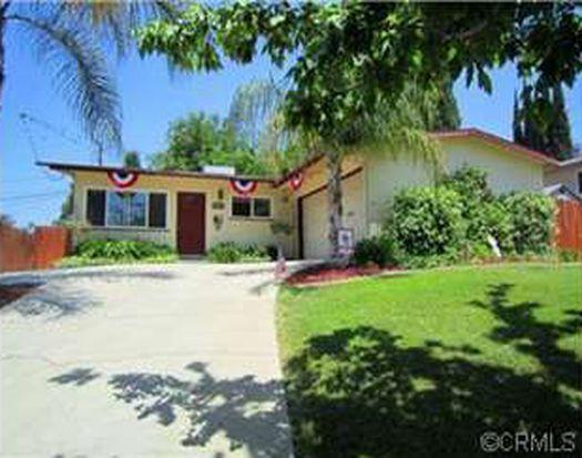 31396 Sierra Linda St, Yucaipa, CA 92399