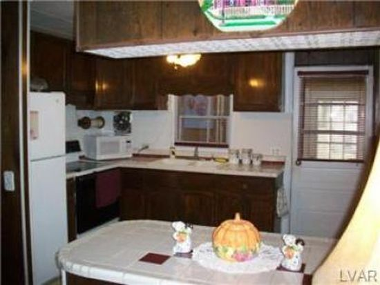 343 Somerset St, Freemansburg, PA 18017