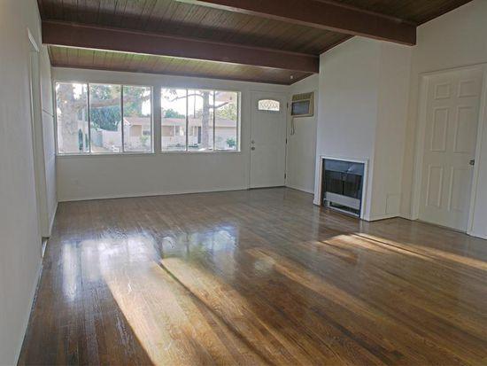 8506 Ranchito Ave, Panorama City, CA 91402